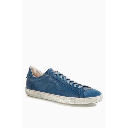 'Dorado' Sneaker