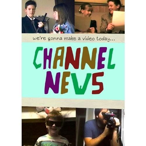 Team Marketing Channel News