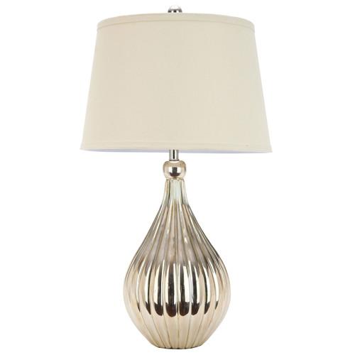 Safavieh Elli Table Lamp