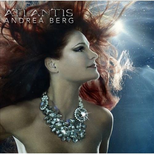 Atlantis [CD]
