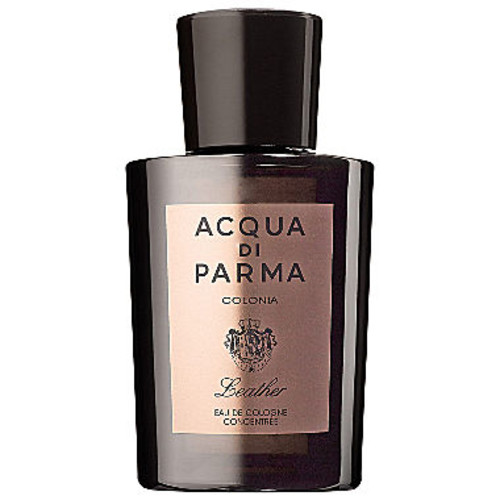 Acqua di Parma Colonia Leather Eau de Cologne - 100 ml