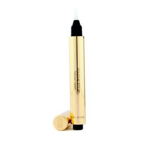 Radiant Touch/ Touche Eclat - #5 by Yves Saint Laurent - 12137981702