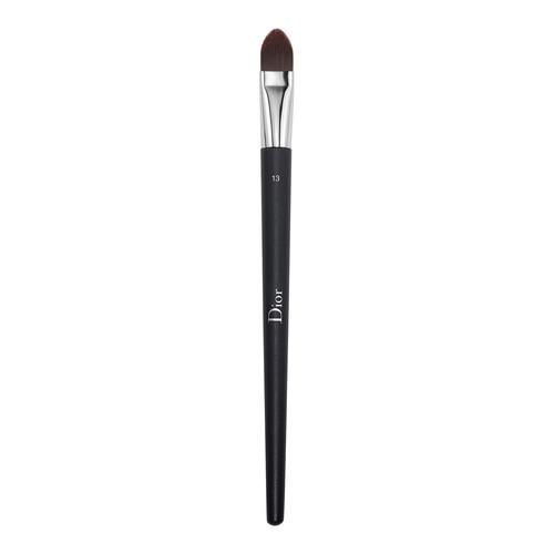 Dior Concealer Brush