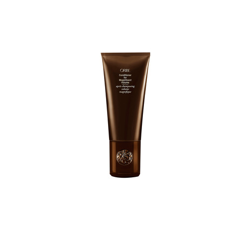 Oribe Conditioner for Magnificent Volume in