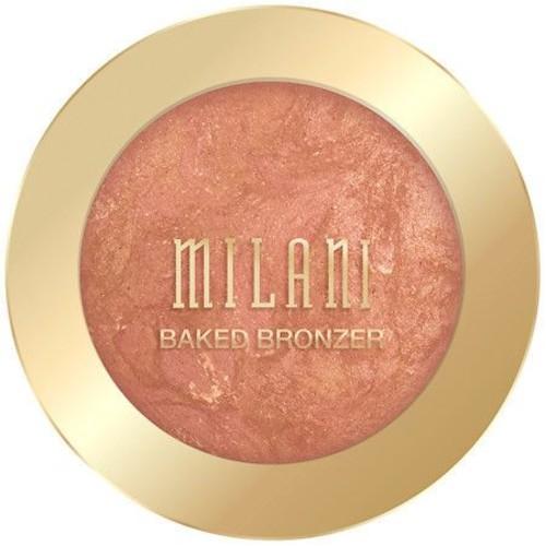 Milani Conceal + Perfect 2-in-1 Foundation + Concealer Creamy Vanilla