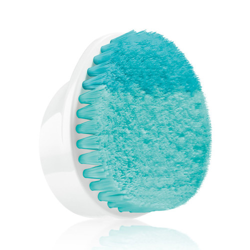 CLINIQUE Sonic System Acne Solutions Deep Cleansing Brush Head