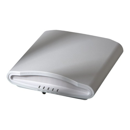 Ruckus ZoneFlex R710 - Wireless access point - 802.11a/b/g/n/ac - Dual Band (901-R710-US00)