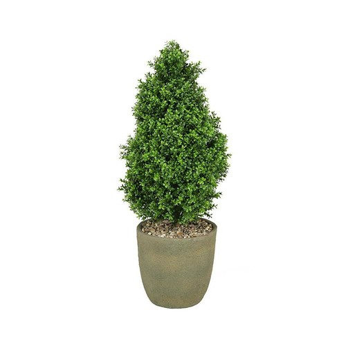Chandler 5 ft. Topiary