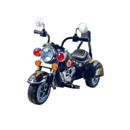LIL RIDER - Lil' Rider Road Warrior Motorcycle