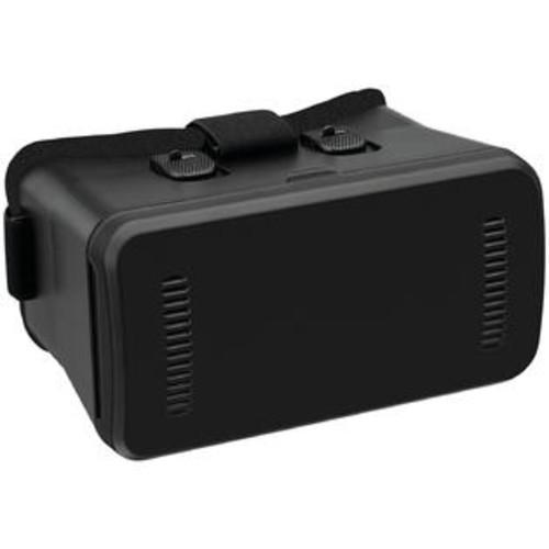 Ilive Ivr07b 3d Virtual Reality Headset