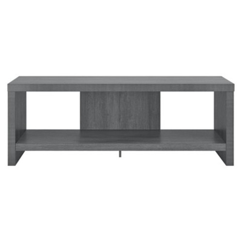 Riverbay Tv Stand For Tvs Up To 60