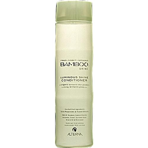 Alterna Bamboo Shine Conditioner -- 8.5 fl oz
