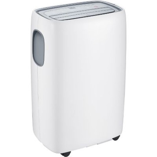 TCL 8,000 BTU Portable Air Conditioner w/ Remote