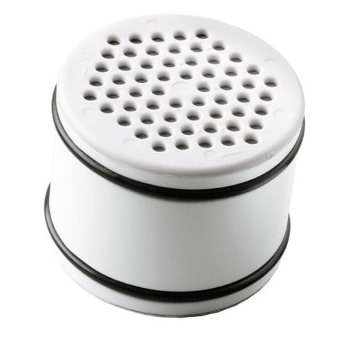Culligan WHR-140 Level 2 Bacteriostatic Shower Filter Replacement Cartridge