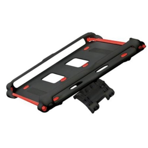 Delta Bicycle Hold Its Tablet Caddy - HL7100
