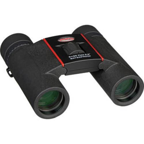 8x25 SV25-8 Binocular