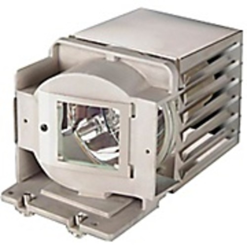 InFocus SP-LAMP-069 Replacement Projector Lamp for IN112, IN114 and IN116 Projectors, 150 - 180 W