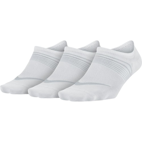 Nike Lightweight Training Sock - 3-Pack - Women's