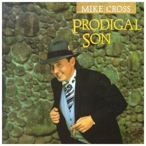 Prodigal Son CD (1990)