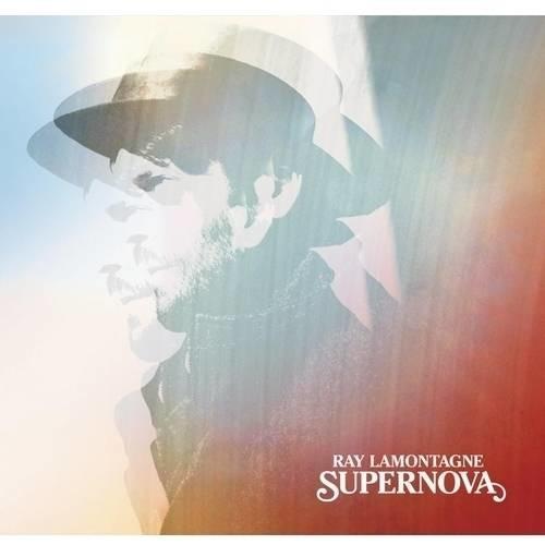 SONY BMG MUSIC Supernova