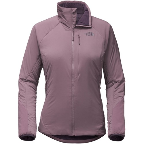 The North Face Ventrix Insulated Jacket - Women's