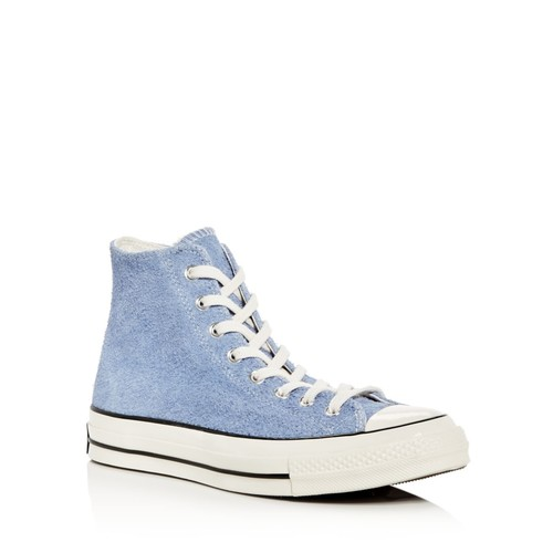 Men's Chuck Taylor All Star '70 High Top Sneakers