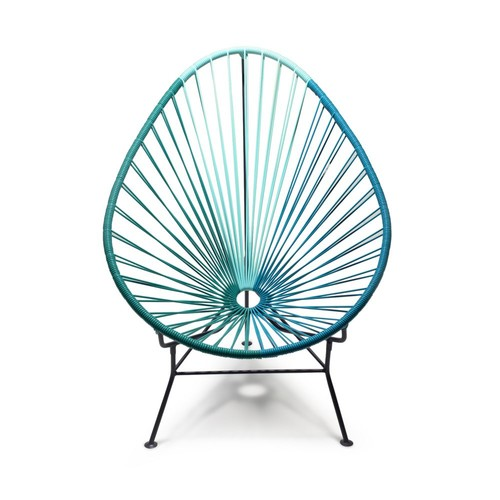 Acapulco Lounge Chair - 100% Exclusive