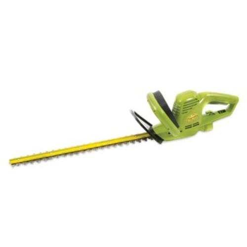 Sun Joe Hedger Joe 2.5-Amp Electric Hedge Trimmer