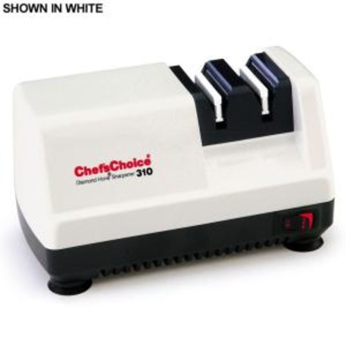 Chef'sChoice Diamond Hone Multi-Stage Knife Sharpener