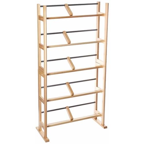 Atlantic 35535687 Element Media Storage Cabinet