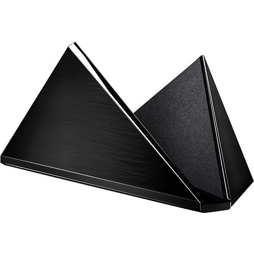 NVIDIA SHIELD TV Pro Stand