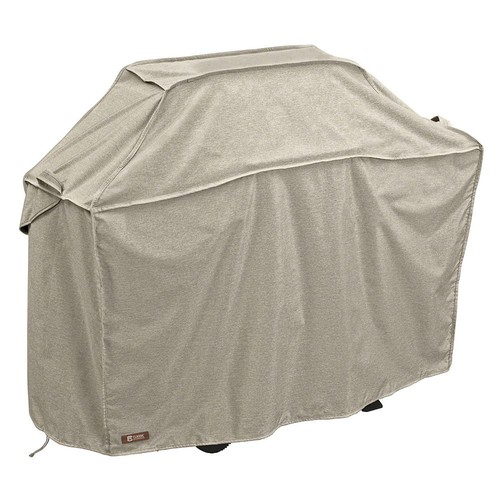 Classic Accessories Montlake 72 in. XX-Large BBQ Grill Cover