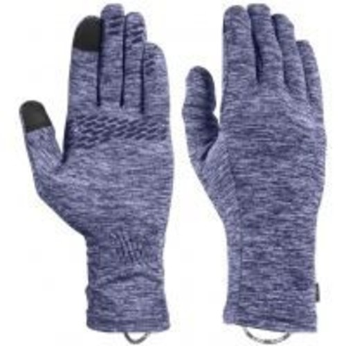 Outdoor Research Melody Sensor Gloves - Womens
