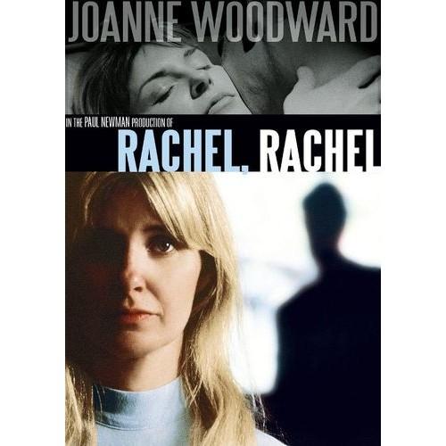 Rachel, Rachel [DVD] [1968]