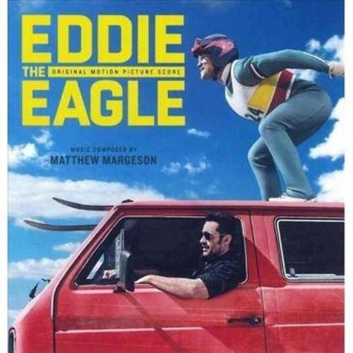 Eddie the ...