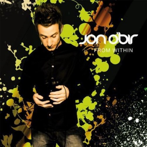 From Within [CD]