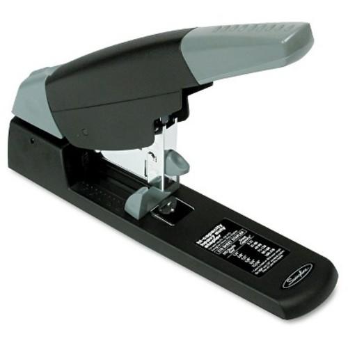 Swingline High-Capacity 210 Sheet Capacity Heavy-Duty Stapler - Black/Gray