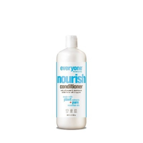 EVERYONE CONDITIONER NOURISH 20.3OZ