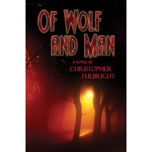 Of Wolf and Man