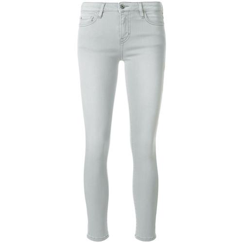 Alys skinny jeans