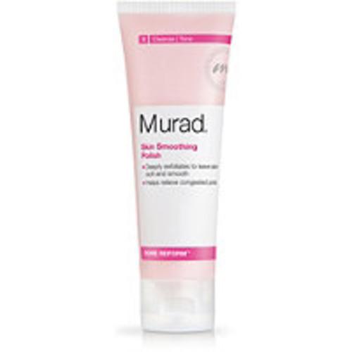 Pore Rescue Skin Smoothing Polish