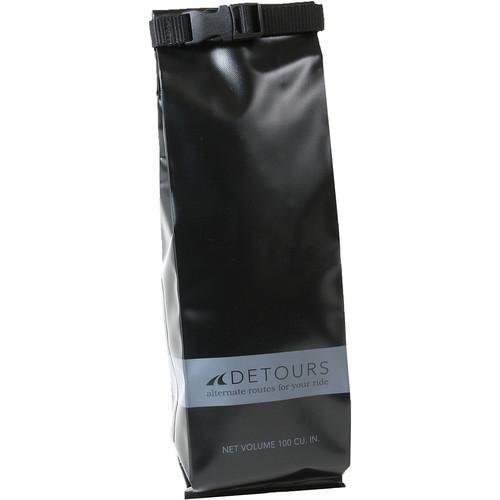 Detours Coffee Bag