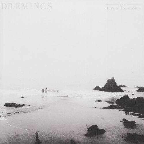 Eternal Lonesome [CD]