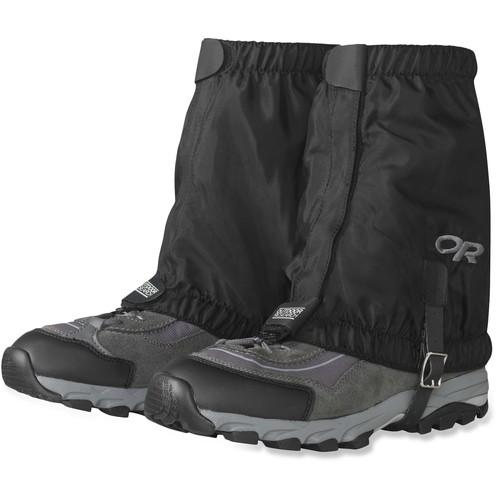 Rocky Mountain Low Gaiters