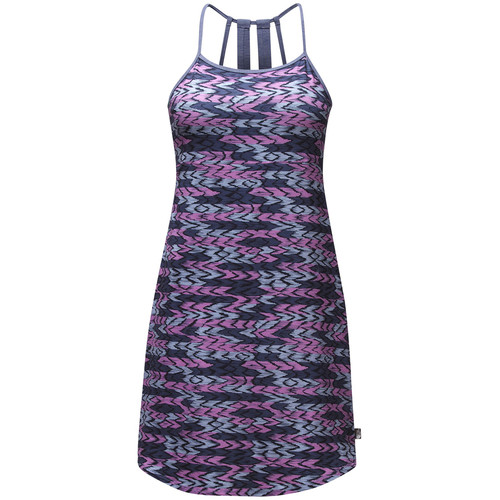 THE NORTH FACE Womens Exposure Dress