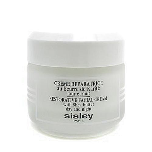 Sisley by Sisley Sisley Botanical Restorative Facial Cream W/Shea Butter 50Ml/1.7oz