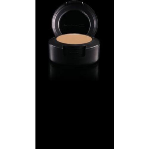 MAC Studio Finish Concealer spf 35 NC30 [NC30]