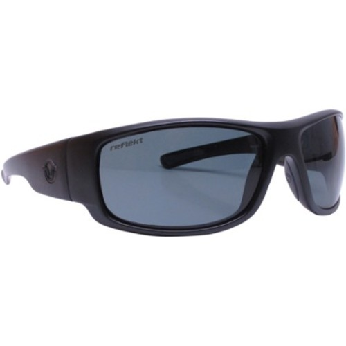 Torrent Polarized Sunglasses