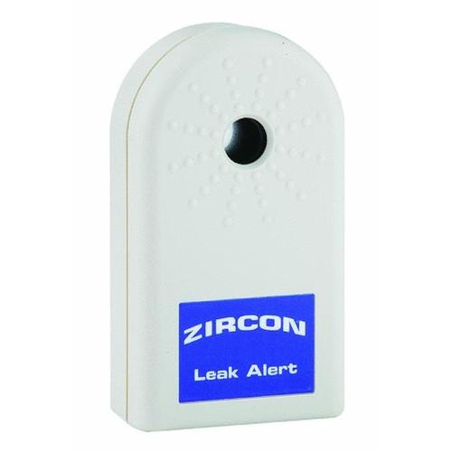 Zircon Leak Alert Electronic Water Detector - 64003