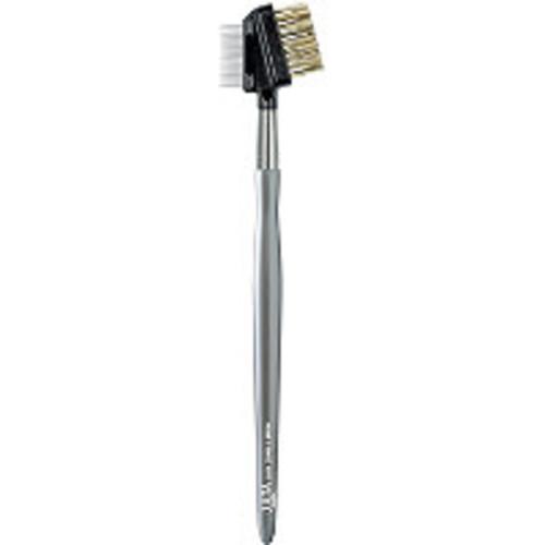 Lash Comb & Brow Brush